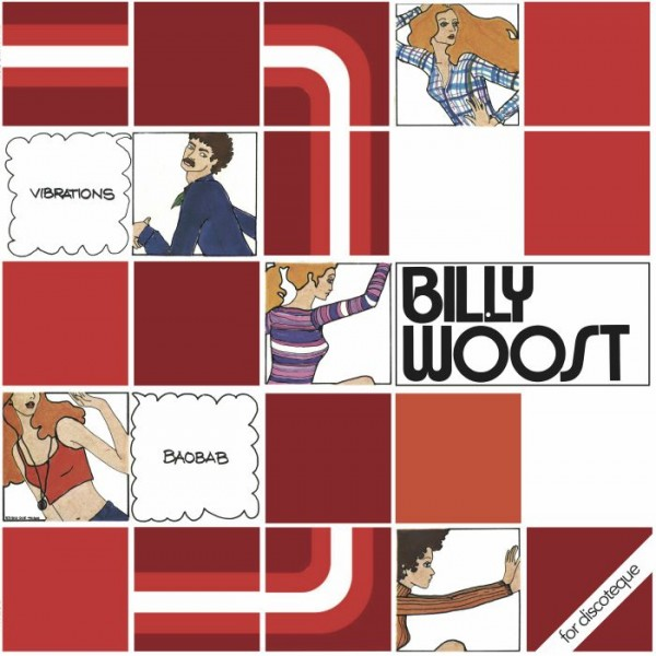 billy-woost-vibrations-best-italy-cover