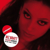 mz-bratt-selecta-remixes-bok-bok-royal-hardrive-cover