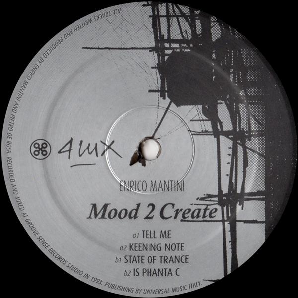 enrico-mantini-mood-2-create-4lux-cover