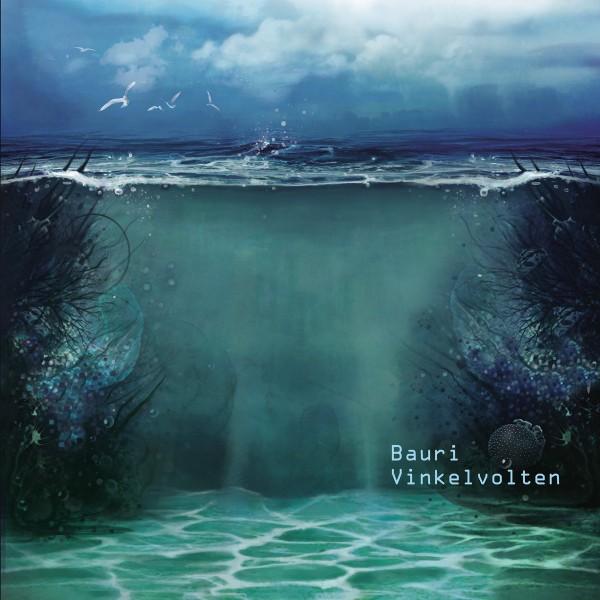 bauri-vinkelvolten-firescope-records-cover