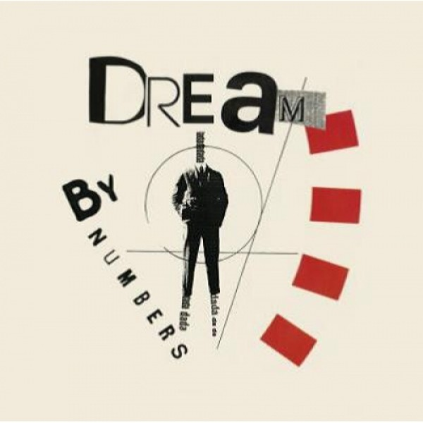 vanishing-twin-dream-by-numbers-ep-soundway-cover
