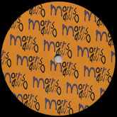 jmx-sek-duff-disco-nick-seven-daze-a-week-part-3-morris-audio-cover
