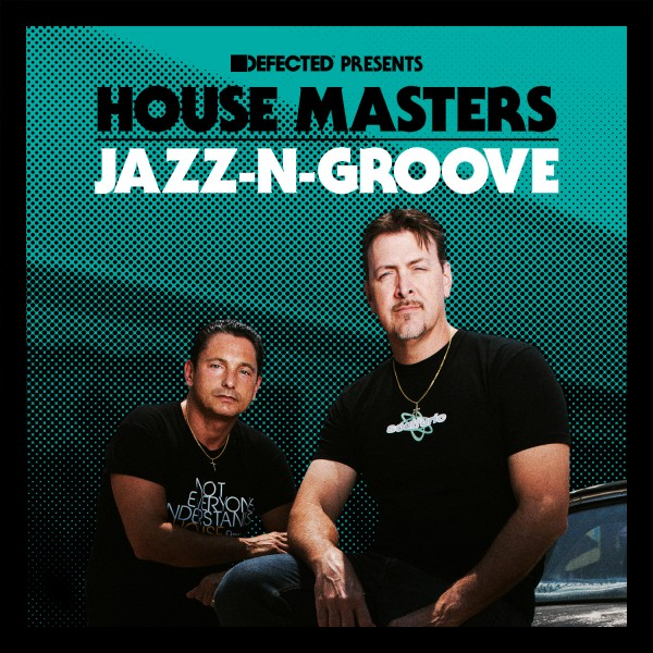 jazz-n-groove-various-arti-house-masters-cd-defected-cover