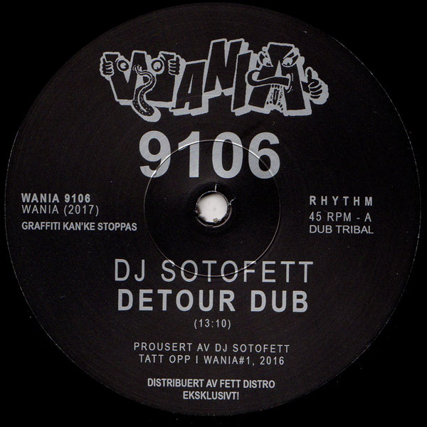 dj-sotofett-vera-dvale-feat-m-detour-dub-to-want-you-wania-cover