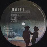 nick-coleman-dj-linus-herma-cd-twelve-part-2-ep-international-deejay-gigo-cover