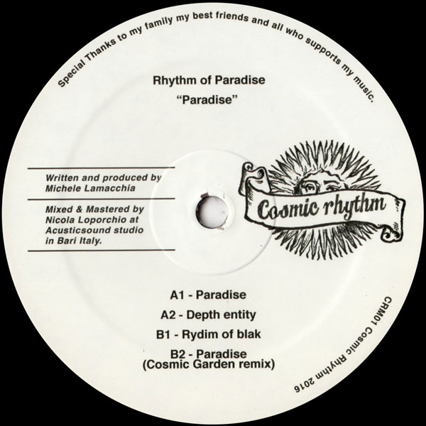 rhythm-of-paradise-paradise-cosmic-rhythm-cover