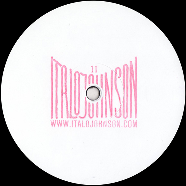 italo-johnson-italo-johnson-vol-11-italojohnson-cover