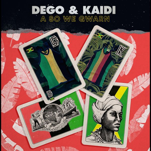 dego-kaidi-a-so-we-gwarn-cassette-pre-ord-sound-signature-cover