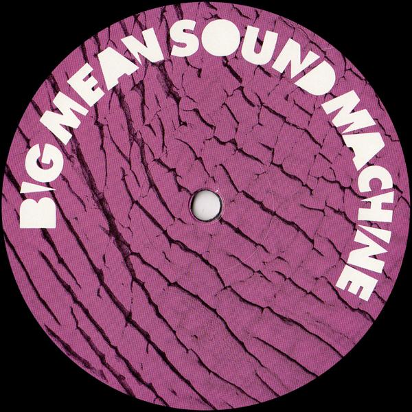 big-mean-sound-machine-blank-slate-014-blank-slate-cover