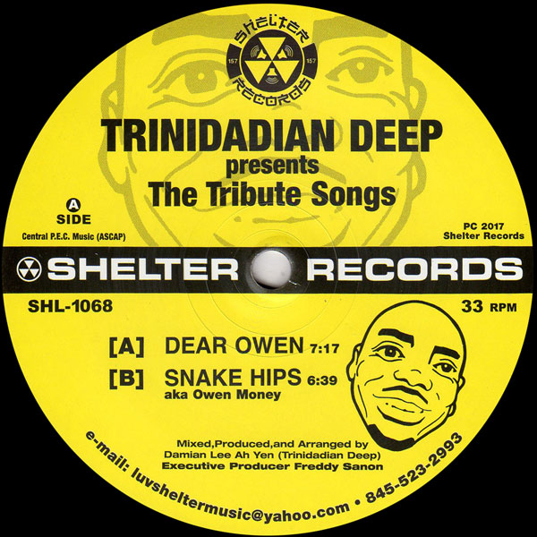 trinidadian-deep-presents-the-tribute-songs-shelter-records-cover