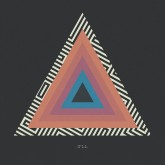 tycho-awake-remixes-ghostly-international-cover