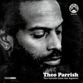 theo-parrish-black-jazz-signature-lp-snow-dog-records-cover