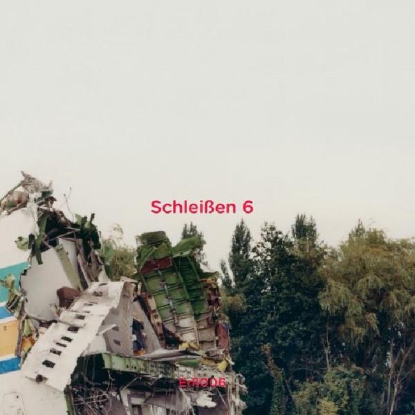 matthewdavids-mindflight-hol-schleissen-6-pre-order-emotional-response-cover