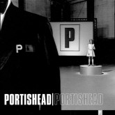 portishead-portishead-lp-go-beat-cover