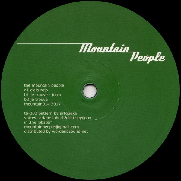 the-mountain-people-mountain014-mountain-people-cover