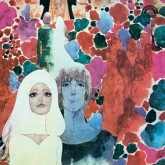 masahiko-sato-belladonna-of-sadness-lp-finders-keepers-cover
