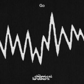 chemical-brothers-go-extended-mix-edge-of-virgin-cover