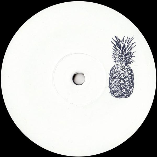 fede-lng-jesse-bru-deejay-pnp001-pnp-cover