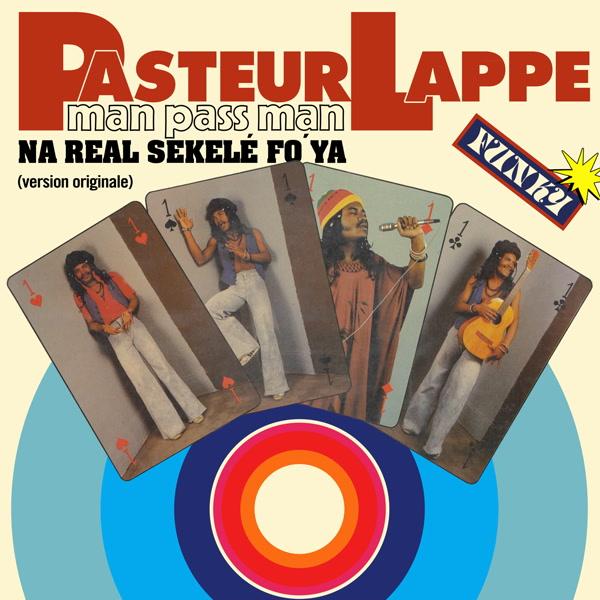 pasteur-lappe-na-man-pass-man-lp-africa-seven-cover