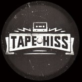 ztrl-astrac-ep-tape-hiss-cover