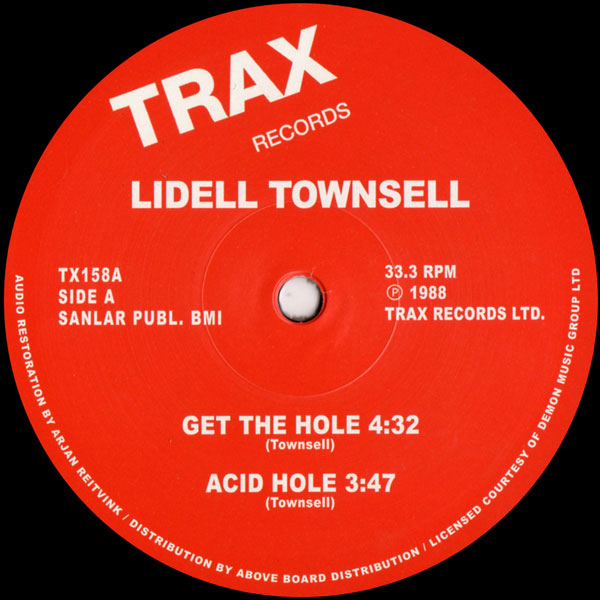 lidell-townsell-get-the-hole-trax-records-cover