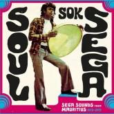 various-artists-soul-sok-sga-sga-sounds-strut-cover