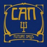 can-future-days-2014-remastered-spoon-records-cover