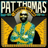 pat-thomas-kwashibu-area-band-cd-strut-cover