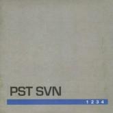 pst-porn-sword-tobacco-recording-1-recording-cover