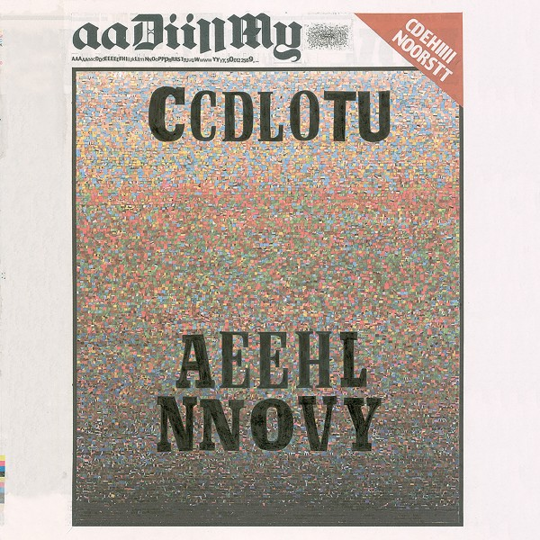 coldcut-only-heaven-ahead-of-our-time-cover