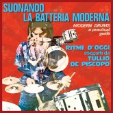 tullio-de-piscopo-suonando-la-batteria-mode-archeo-recordings-cover