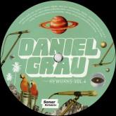 daniel-grau-reworks-vol-4-mark-e-jacques-sonar-kollektiv-cover