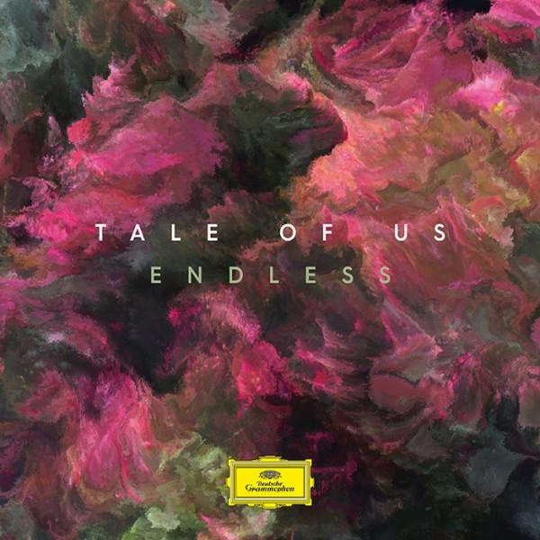 tale-of-us-endless-cd-deutsche-grammophon-cover