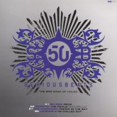 various-artists-serious-beats-50-volume-8-news-cover