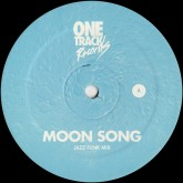john-daly-moon-song-one-track-records-cover