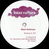 mark-ambrose-groove-x-ep-bass-culture-cover
