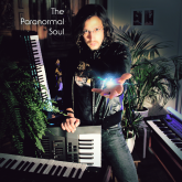 legowelt-the-paranormal-soul-cd-clone-cover
