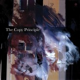 filippo-blasi-foglietti-the-copy-principle-ep-third-ear-cover