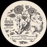 society-of-silence-matin-noir-ep-vakula-rem-fragil-cover