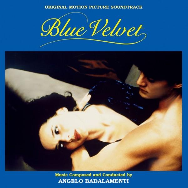 angelo-badalamenti-blue-velvet-ost-lp-ltd-edit-fire-soundtracks-cover