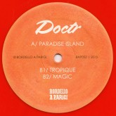 doctr-paradise-island-bordello-a-parigi-cover