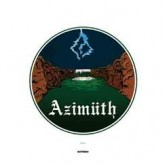 azymuth-azimuth-lp-polysom-polysom-cover