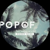 popof-words-gone-luciano-marc-houle-hot-creations-cover