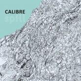 calibre-spill-cd-signature-cover