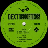 lo-shea-durga-ep-zenker-brothers-rem-dext-recordings-cover