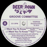 groove-committee-i-want-you-to-know-nicholas-deep-down-slam-cover