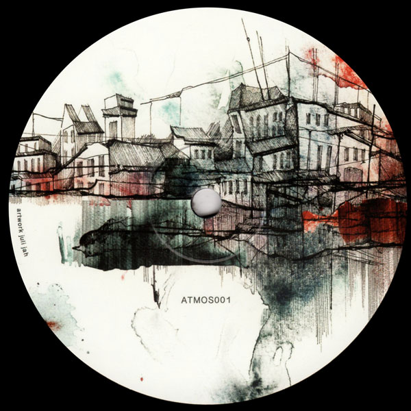 arapu-various-artists-atmos-001-atmos-records-cover