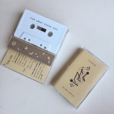 joakim-far-away-tapes-005-far-away-records-cover