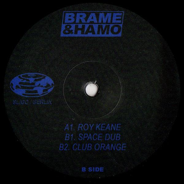 brame-hamo-club-orange-ep-brame-hamo-cover