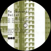 ma-spaventi-balla-mos-recordings-cover